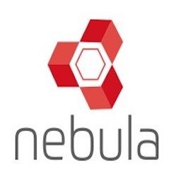SoundSpot Nebula FX for Mac 1.0.2 激活版 – 强大的混音效果