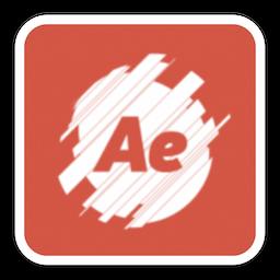 Slice it Up for Mac 2.0 破解版 – AE图形素材切割MG动画脚本