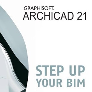 ArchiCAD 21 for Mac 21.6003 注册版 – 强大的三维建筑设计软件