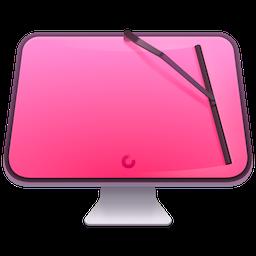 CleanMyMac X 4.0.4 Mac 破解版 – 简单实用的的系统清理工具