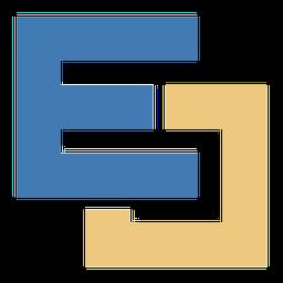 亿图图示 Edraw Max for Mac 8.4 破解版 – 专业的图形图表绘制工具