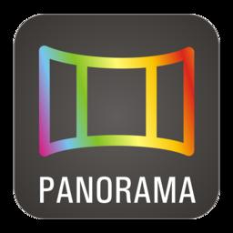 WidsMob Panorama 3.15 Mac 破解版 出色的图片拼接