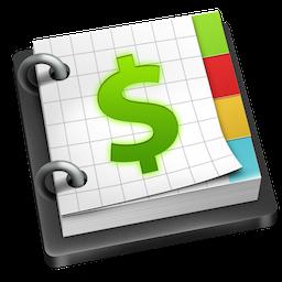 Money 理财通 6.6.14 Mac 破解版 – 强大的财务管理工具