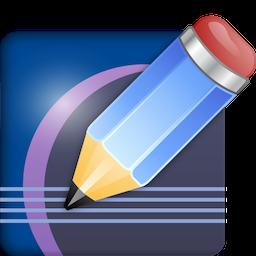 WireframeSketcher 6.1.0 Mac 破解版 专业模型线框图制作软件