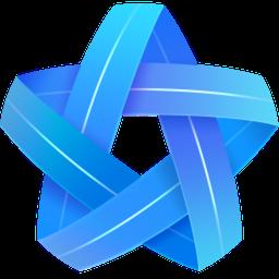 Infinity Dashboard Mac 破解版 多功能内置小程序应用
