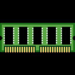 Memory Clean 2 for Mac 6.4 破解版 – Mac 上优秀的内存清理工具