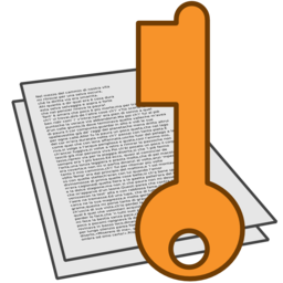 CryptoEdit for Mac 2.2.1 破解版 – 功能强大且安全的文本编辑器