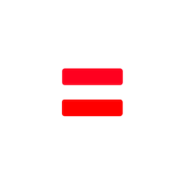 Numi Mac 破解版 迷你文本计算器