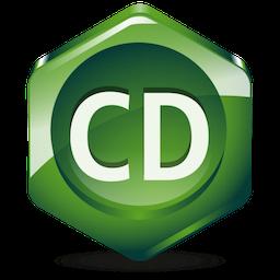 ChemDraw Pro for Mac 16.0.1.4 破解版 – 世界上最好用的化学结构绘制工具