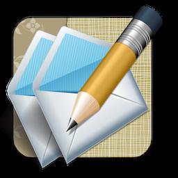 Awesome Mails Pro 2 for Mac 3.0.1 破解版 – 电子邮件设计工具