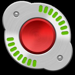 Call Recorder for Mac 2.7.2 破解 – Skype音频录制软件