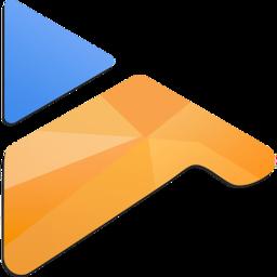 TunesKit M4V Converter for Mac 4.1.0.9 破解版 – 优秀的移除媒体DRM保护工具