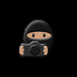 PhotoNinja for Mac 1.3.6b 破解版 – 图像编辑器
