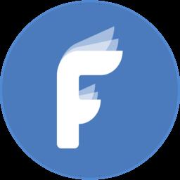 FlawlessApp 0.9 Mac 破解版 – UI原稿矫正应用