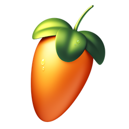 FL Studio 20 for Mac 20.0.2.25 破解版 – 软件音乐制作环境