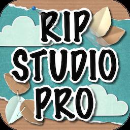 JixiPix Rip Studio for Mac 1.1.2 破解版 – 照片拼接编辑合成工具