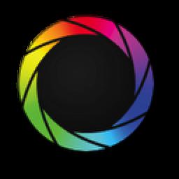 FilmLight Daylight Mac 破解版 高性能视频转码和管理工具
