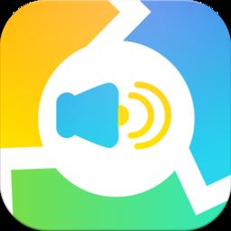 AudioBook Converter for Mac 4.11.6 注册版 – iTunes有声读物DRM去除工具