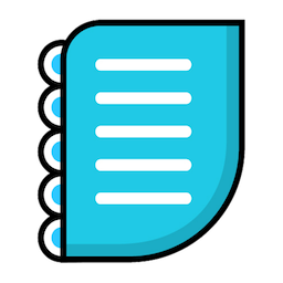 FSNotes 2.2.1 Mac 破解版 – 简洁纯文本编辑应用