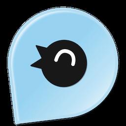 Mindful Mynah for Mac 2.0.4 破解版 – 定时声音提醒应用