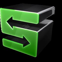 Macroplant Sharepod for Mac 4.3.2.0 破解版 – 优秀的音乐管理和传输工具
