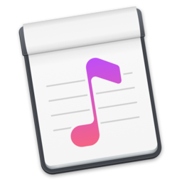 Capo 3 for Mac 3.5.8 破解版 – Mac优秀的歌曲演唱学习工具