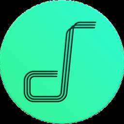 AudFree Spotify Music Converter 1.2.1 破解版 强大的音乐转换器