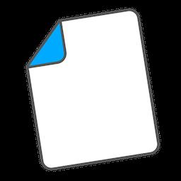 FilePane Mac 破解版 轻量多功能的快速文件管理应用