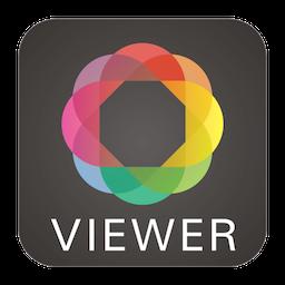 WidsMob Viewer Pro 1.2.1018 Mac 破解版 图片浏览和编辑应用