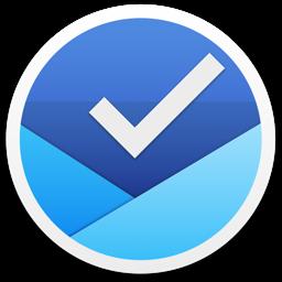 Finch for Inbox Pro 2 for Mac 2.1 破解版 – 功能强大全面的邮件客户端
