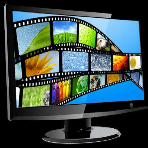iVI 4 Mac 破解版 优秀的视频转换和视频信息编辑应用