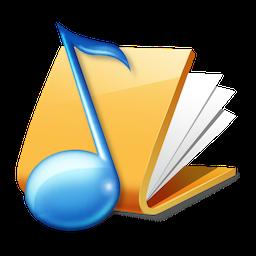 Macsome iTunes Converter Mac 破解版 DRM移除和音乐转换器
