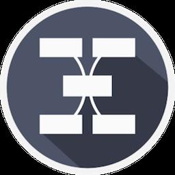 亿图思维 MindMaster 6 for Mac 6.3 破解版 – 易使用的专业思维导图设计软件