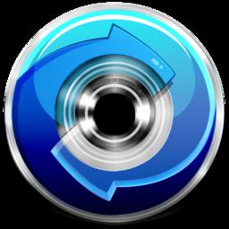MacX DVD Ripper Pro Mac 破解版 全能DVD格式转换器