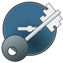 Password Repository 4 for Mac 4.0 破解版 – 坚固的原生密码管理器