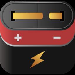 Wattagio for Mac 1.1 破解版 – 电池检测工具