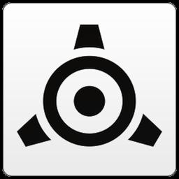 Native Instruments Reaktor 6 for Mac 6.3.0 破解版 音乐合成器应用