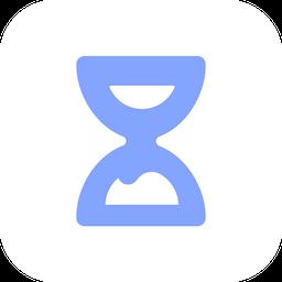 Flow for Mac 1.0 测评版 – 追踪你在Mac上的时间消耗