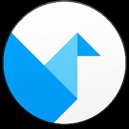 Origami Studio 2.5 Mac 破解版 – Facebook出品原型设计神器