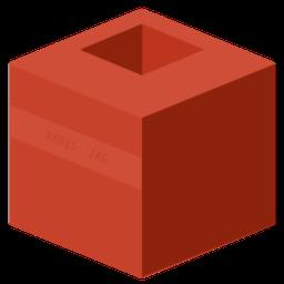Medis 0.6.0 Mac 破解版 – 漂亮易用的Redis管理应用
