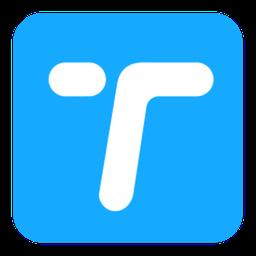 Wondershare TunesGo 9.7.0 Mac 破解版 – IOS设备双向传输工具