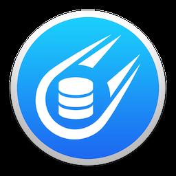 MySQL Optimizer 1.9.1 Mac 破解版 – MySQL数据库优化工具