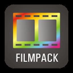 WidsMob FilmPack for Mac 2.0 破解版 – 模拟照片滤镜工具