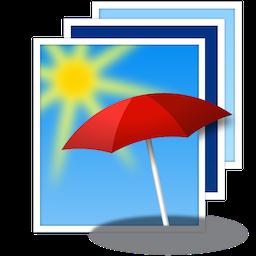HDRsoft Photomatix Pro for Mac 6.1 破解版 – 专业的HDR图像处理应用