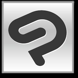 Clip Studio Paint EX for Mac 1.6.2 破解版 – CSP 漫画工作室