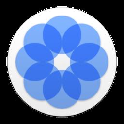 Persecond Mac 破解版 延时摄影视频制作应用