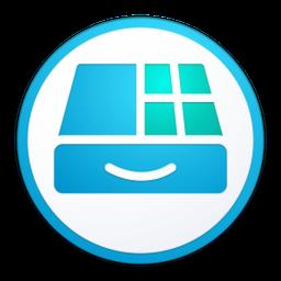 Paragon Camptune X 10.13.433 Mac 破解版 – Boot Camp磁盘分区工具