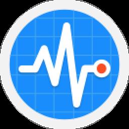 EJ Technologies Perfino 3.2.2 Mac 破解版 – 最好用的JVM分析工具