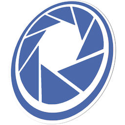 JustBroadcaster for Facebook 2.1.6 Mac 破解版 直播录像制作软件