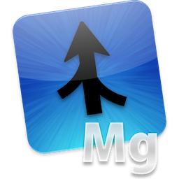 Araxis Merge Pro 2019.5137 Mac 破解版 可视化文件比较/合并和文件夹同步应用程序